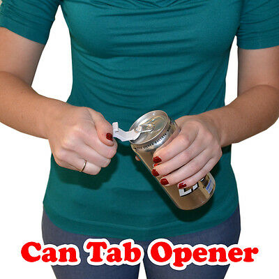 (10) Shotgun Keychain Can Shotgunner Beer Tool Drinking Game Bottle Opener 4