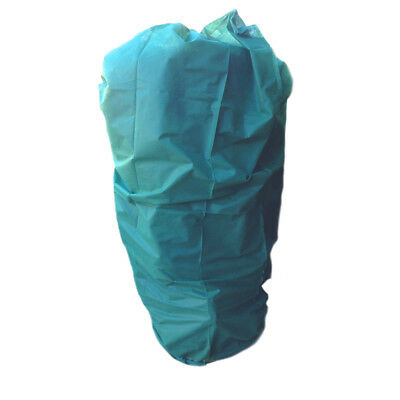 Yuzet Plant Warming Fleece Protection Jacket Covers Tree Frost Protector 35gsm 4