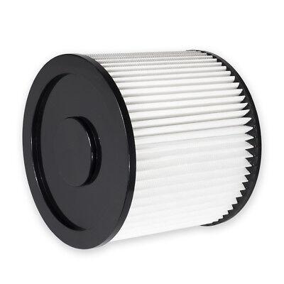 Filterpatrone Rundfilter geeignet Parkside PNTS 1400 B1