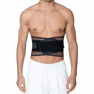 99c2e4799c53 1 sur 6 maintien dos ceinture plus bas lombaire bretelles taille MAL DE DOS  Douleur