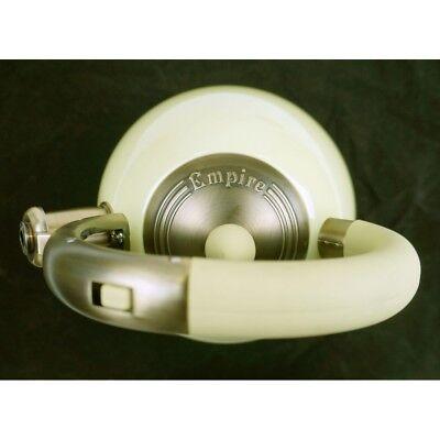 Wasserkocher Kaiser WK 2000 EM  Kontroll LED Watermark 2L 1800 W UVP 198 EUR