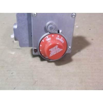 WHITE RODGERS AP14344A//37C72U-856 LP GAS THERMOSTAT FOR GAS WATER HEATER