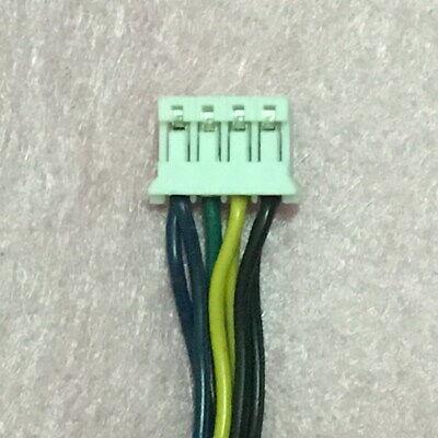 95mm MSI GTX 960 970 980 GAMING Dual Fan PLD10010S12HH 6Pin DC 12V 0.40A R189b