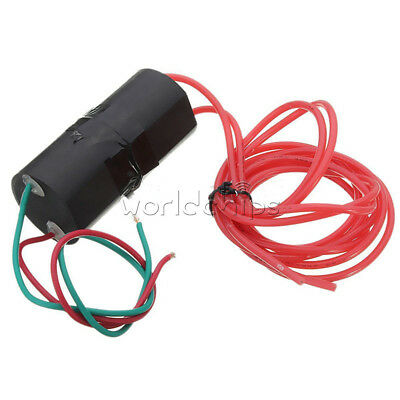 DC 6~12V 500Kv 500000V Boost Step up Modulo Inverter alta