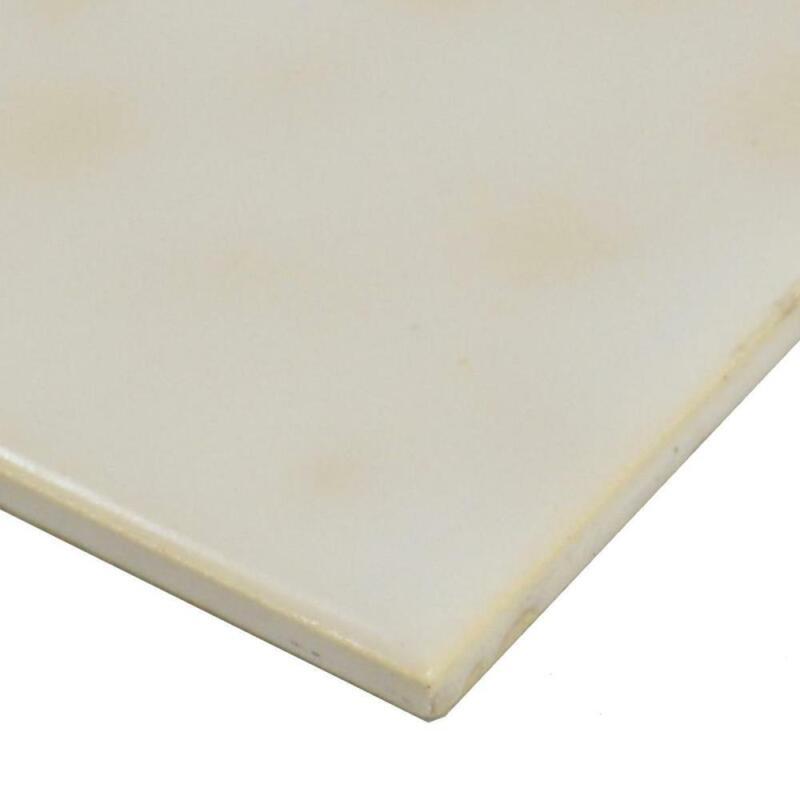 Ersatzfliese Wand Villeroy /& Boch E1525 1315 K05 Dynamic weiß reliefiert 15 x 20