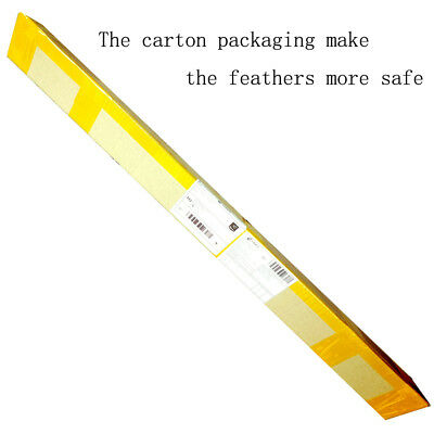 """28""""/30'/31""""' Archery Carbon Arrows For Recurve Compound Bow Hunting Screw Point 7"""