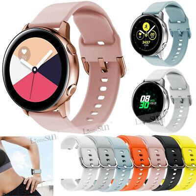 Nylon/ Leather /Silicone Wristband Watch Strap Band For Xiaomi Huami Amazfit Bip 2