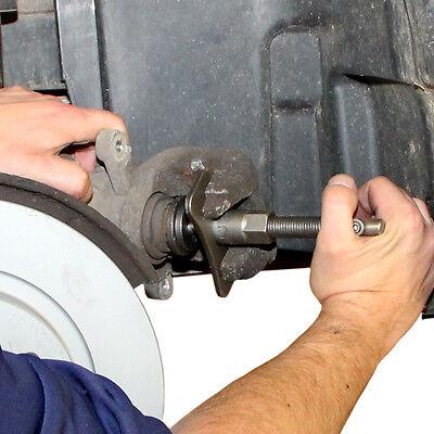 22tlg Bremskolbenrücksteller Werkzeug Bremskolben Satz Kolben Rücksteller Bremse 6