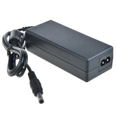 110-240v AC Adapter for 56V DC 0.8A 5.5//2.5mm Power Supply Cord Charger Mains