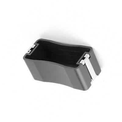 Car Wiper Cutter Repair Tool for Windshield Windscreen Wiper Blade Universal 11