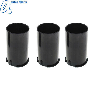 For Kawasaki PWC STS STX ZXI 900 1100 Intake Duct Flame Arrestor Bellow 3 PACK