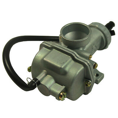 Back To Search Resultsautomobiles & Motorcycles Considerate 19mm Carburetor Pz19 Carb Air Filter Intake Pipe 50cc 70cc 90cc 110cc Atv Quad Reasonable Price