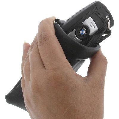 Autoschlüssel Etui Strahlenschutztasche für Keyless Schlüssel Entry Open Go 2