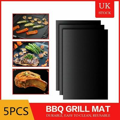 Extra Large Bbq Cover Outdoor Waterproof Garden Barbecue Grill Gas Protector Uk 11