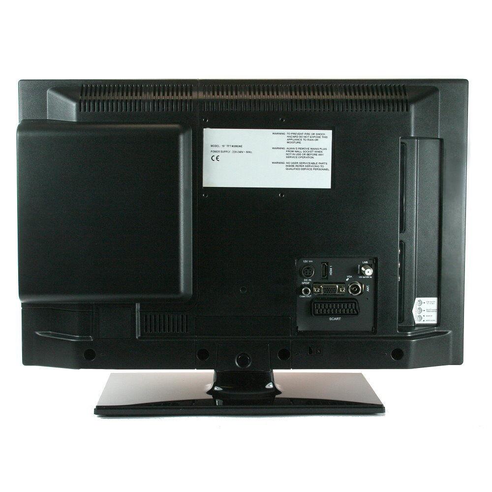 telefunken l24 led tv dvd 24 zoll dvb s s2 t2 c usb 230. Black Bedroom Furniture Sets. Home Design Ideas