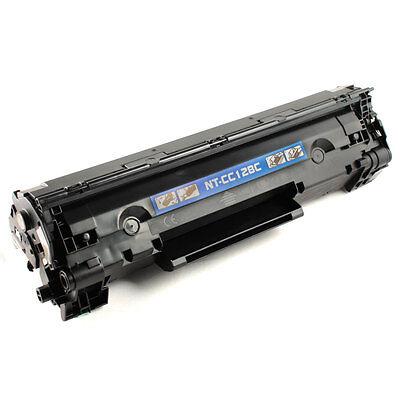 2pk Toner for Canon 128 ImageClass MF4770n