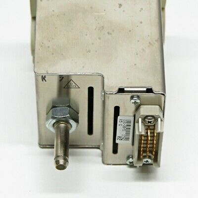 Dürr Dental Vistacam Professionai Intraoralkamera Module with Camera Handpiece 5