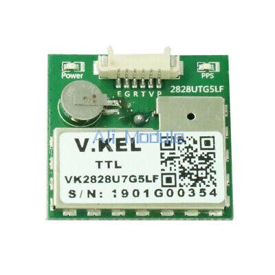 GPS Module with Antenna TTL 1-10Hz with FLASH Flight Control Model VK2828U7G5LF 3
