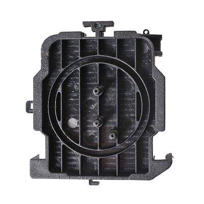 2 PCS Capping Unit for Mimaki JV33 JV5 Roland RA640 VS640 XF640 Cap Station New 6