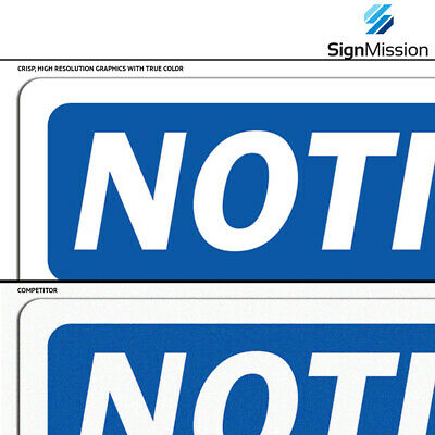 Before Leaving Turn Off Fan And Stove Lights SignHeavy Duty OSHA Notice