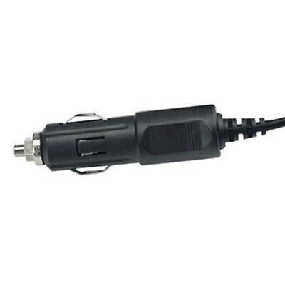 Car Power Charger Cord Garmin GPSMAP 96 176 176C 196 295 76csx 76c 76s 76cs 76cx