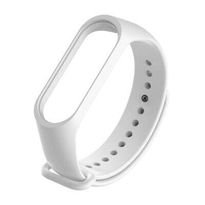 Recambio Correa para Pulsera Actividad Xiaomi Mi Band 3 & 4 Smartwatch 12