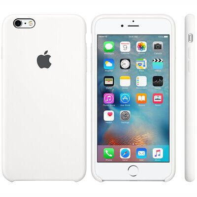 Pour iPhone X XR XS MAX 8 7 6s Plus Case Coque Etui Housse Pare-chocs 9