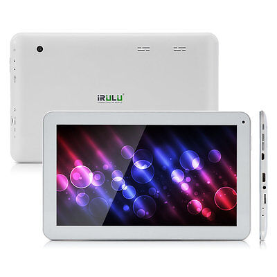 IRULU TABLET EXPRO X1Plus 10 1