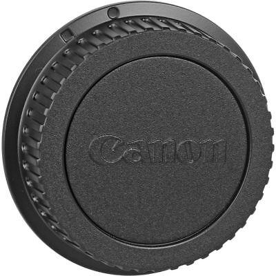 Canon EF 50mm F/1.4 USM Lens for Canon SLR Cameras 5