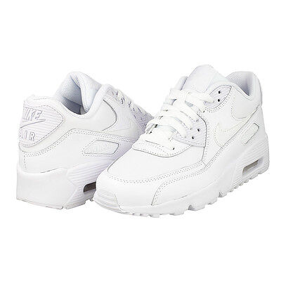 czech nike air max all white ltr 6e2e6 a51e8