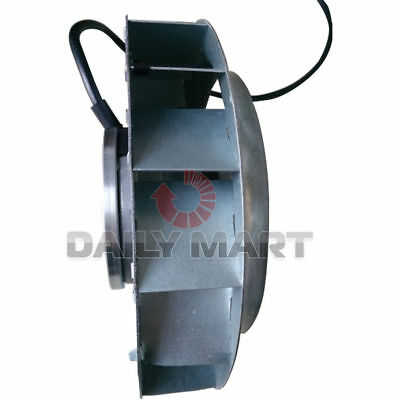 New in Box A90L-0001-0515//R Motor Srocco Fan Replacement for Fanuc