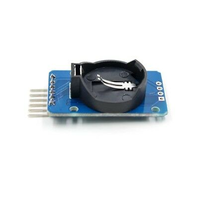 DS3231 AT24C32 IIC Module Precision Clock Module DS3231SN for Arduino 3