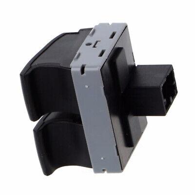 Bouton Interrupteur Leve Vitre Vw. Transporter T5 T6 Ref 7E0959855A 4