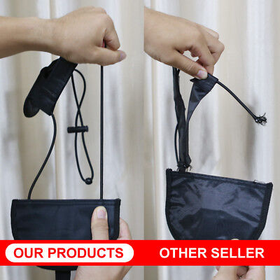 Travel Luggage Suitcase Adjustable Tape Belt Add A Bag Strap Carry On Bungee AU 2