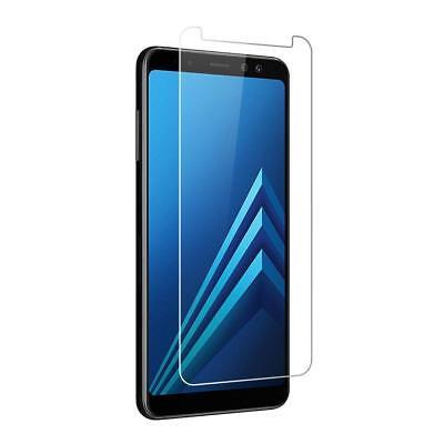 Pellicola Vetro Temperato Per Samsung Galaxy A8A3/A5/J3/J5/J7/J4/S5/S6/2016/2017 12