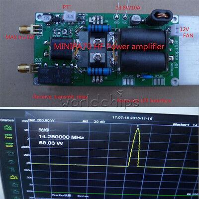 3 Axis 400-500-500 Digital Readout Display Reset Power Off Memory DRO Display