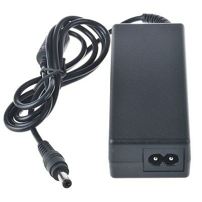 AC Adapter Charger for Harman Kardon Onyx Studio 2 II Wireless Portable Speaker