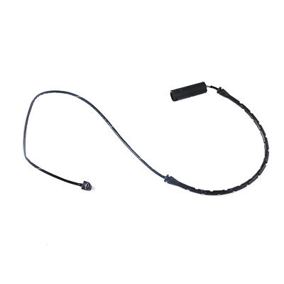 323i 323Ci 318is Front Brake Pad Sensor Wire For BMW 318i 318ti VBS34005