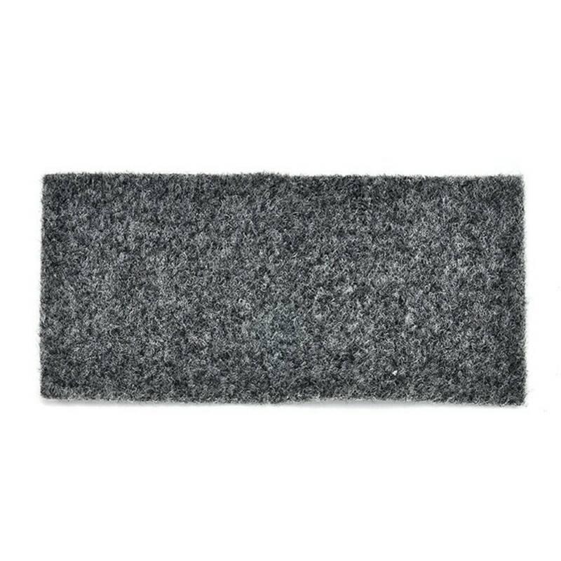 HOT Car Scratch Eraser Magic Car Scratch Repair Remover Nano Cloth Surface Rag. 9