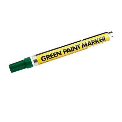 Universal Waterproof Permanent Paint Marker/Car Tyre Tire/Oil base/ MADE IN USA 5