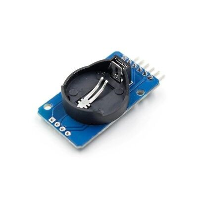 DS3231 AT24C32 IIC Module Precision Clock Module DS3231SN for Arduino 4