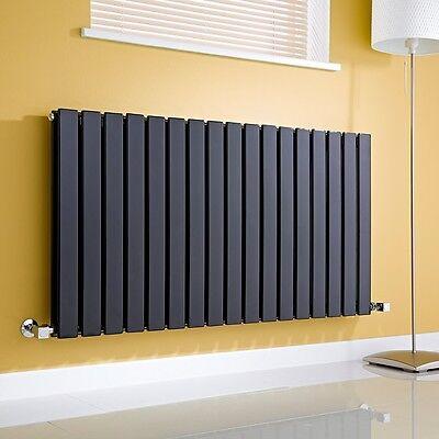 Rustoleum Rust-Oleum High Heat Bbq Black 340G Paint Bbq Grill Stove Fireplace