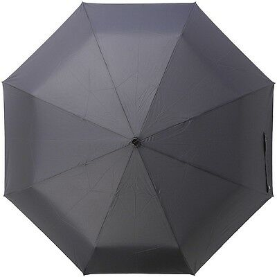 529c4aeaa3 ... Hugo Boss Femme Homme Parapluie Petit Format Pochette sur à Automatique  4