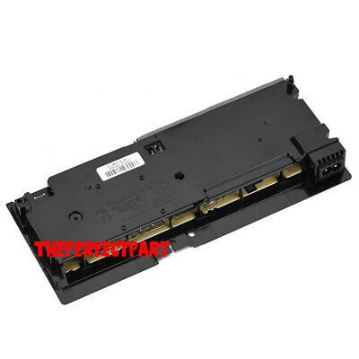 OEM Power Supply ADP-160CR N15-160P1A Replacement For Sony PS4 Slim CUH-2015A 6
