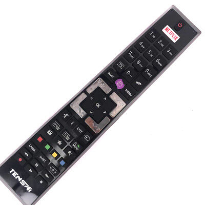 Genuine RCA4995 Remote Control For Finlux 32FHA5620 32-FHA-5620