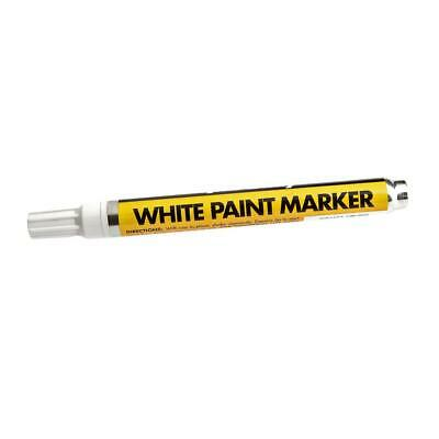 Universal Waterproof Permanent Paint Marker/Car Tyre Tire/Oil base/ MADE IN USA 9