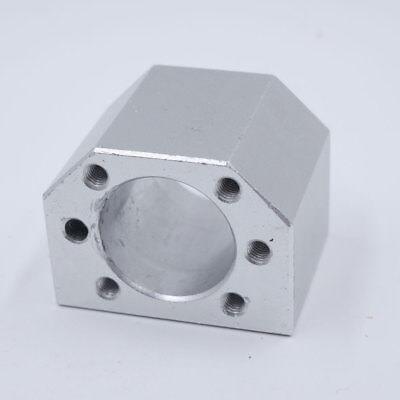 Rolled Ballscrew SFU1204 1605 1610 2005 2010 2505 2510 3205 3210&Ballnut CNC Kit 10