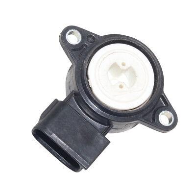 OEM Throttle Sensor 6C5-85885-00-00 7230-16M90 For Yamaha F60 F75 F90 TJR//LA//LHA