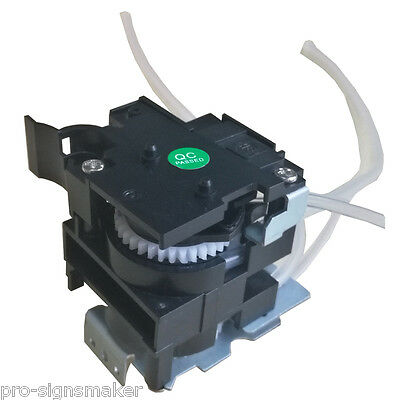 Epson Stylus Pro 7000 Water Based Ink Pump -H-E Parts 11