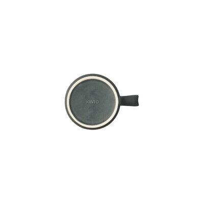 KINTO FOG Mug 270ml Dark Gray 26351 from JAPAN 2